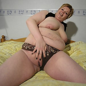 Best Fat Pussy Porn Pictures