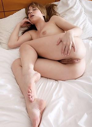 Best Sleeping Porn Pictures