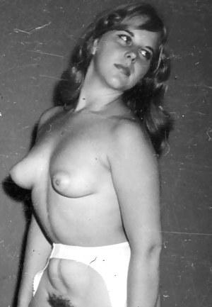 Best Vintage Porn Pictures