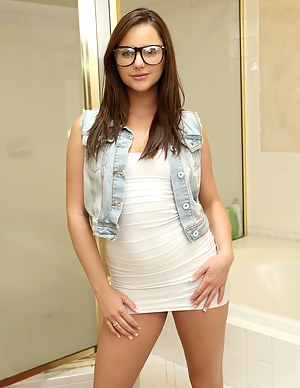Best Glasses Porn Pictures