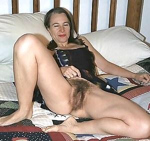 Best Granny Porn Pictures