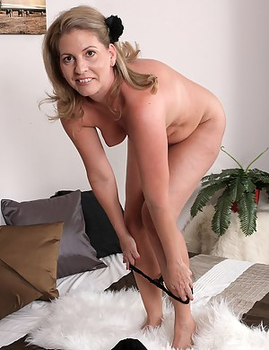 Best Mature Porn Pictures