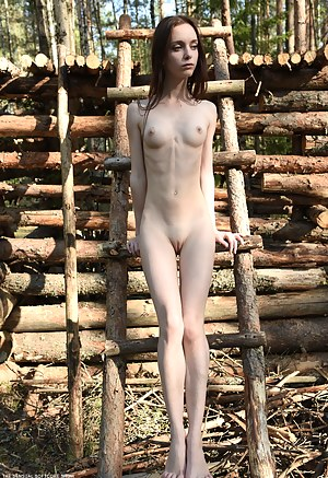Best Skinny Porn Pictures