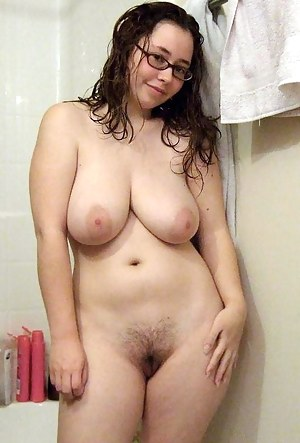 Best Chubby Porn Pictures