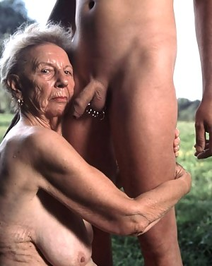 Best Granny Porn Pictures
