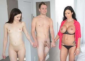 Best Mom and Boy Porn Pictures
