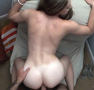 Best Homemade Porn Pictures