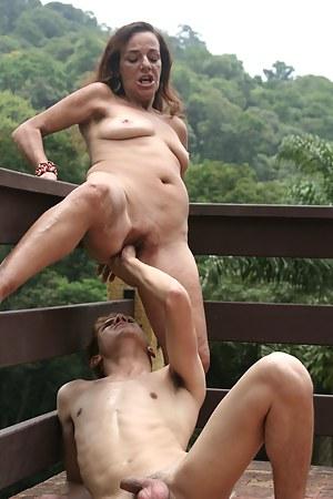 Best Painful Porn Pictures