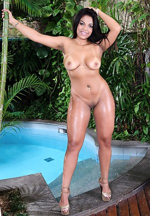 Best Tanned Porn Pictures