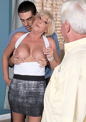 Best Cuckold Porn Pictures
