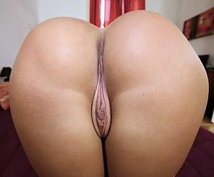 Fresh Ass Porn Pics